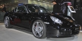Porsche Cayman Edition 1