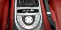 McLaren mercedes SLR Roadster IAA 2007 console centrale