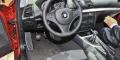 BMW Série 1 Coupé tricorps / 123d & 135i