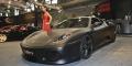 Novitec Rosso Tu Nero sur base Ferrari F430