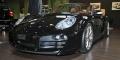 Techart base de Porsche Boxster