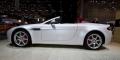 Aston Martin Vantage V8 Volante