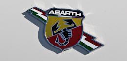 Essai Abarth 500 : « Pot de yaourt aux amphét'»