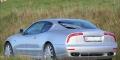Essai Maserati 3200GTA