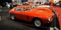1953 Ferrari 250 MM berlinetta Pinin Farina Slavic
