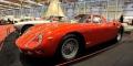 1963 Ferrari 250 LM reconstruction Slavic Geneva Classics