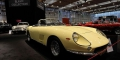 1967 Ferrari 275 GTB/4 spider conversion