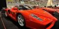 Ferrari Enzo 2004 Slavic Geneva Classics