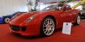 Ferrari 599 GTB Fiorano 2007 Slavic Geneva Classics