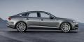 Audi A5 Sportback 2017 B9