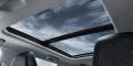 Peugeot 5008 2016 toit ouvrant panoramique