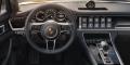 Porsche Panamera 4 e-hybrid intérieur