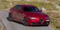 Essai Alfa Romeo Giulia Quadrifoglio