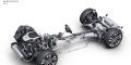 Audi SQ5 3.0 TFSI 2017 moteur transmission