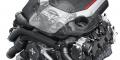 Audi SQ5 3.0 TFSI 2017 moteur 3.0 litres TFSI