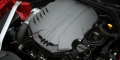 Kia Stinger GT moteur V6 biturbo
