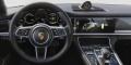 Porsche Panamera Turbo S E-Hybrid intérieur