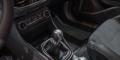 Ford Fiesta ST 2018 intérieur