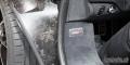 McLaren 720S Super Series 2017 carbone