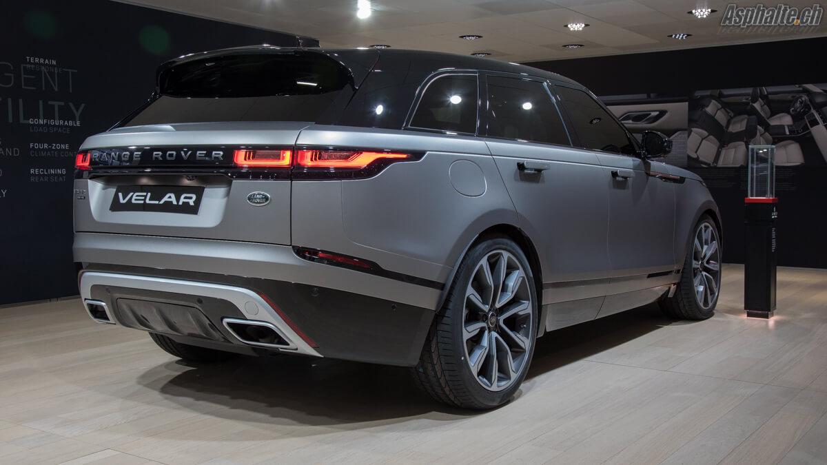 Audi Etron Audi A3 Sportback E Tron Audi Uk Audi A3