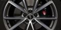 Essai Audi S4 Avant B9 jante RS 19 pouces