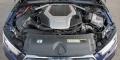 Essai Audi S4 Avant B9 moteur