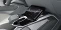 Audi e-tron Sportback concept intérieur