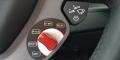 Essai Ferrari 488 GTB manettino