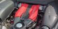Essai Ferrari 488 GTB moteur