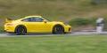 Porsche 991.2 GT3 2017 Racing Yellow