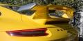 Porsche 991.2 GT3 Aileron Jaune Racing