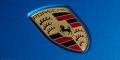 Essai Porsche 991.2 GT3 écusson bleu saphir