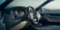 BMW Concept X7 iPerformance tableau de bord