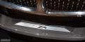 BMW Z4 Concept IAA 2017 spoiler carbone