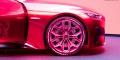 Kia Proceed Concept IAA 2017