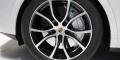 Porsche Cayenne Turbo E3 freins PSCB