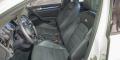 Essai VW Golf R 360S sièges avant