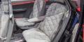 VW I.D. Crozz sièges arrière