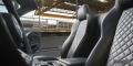 Audi R8 V10 Spyder intérieur
