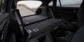 Essai Porsche Panamera Sport Turismo coffre