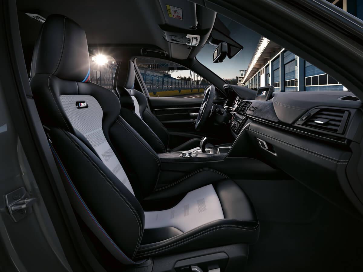https://www.asphalte.ch/news/wp-content/uploads/2017/11/BMW-M3-CS-08.jpg?x81893