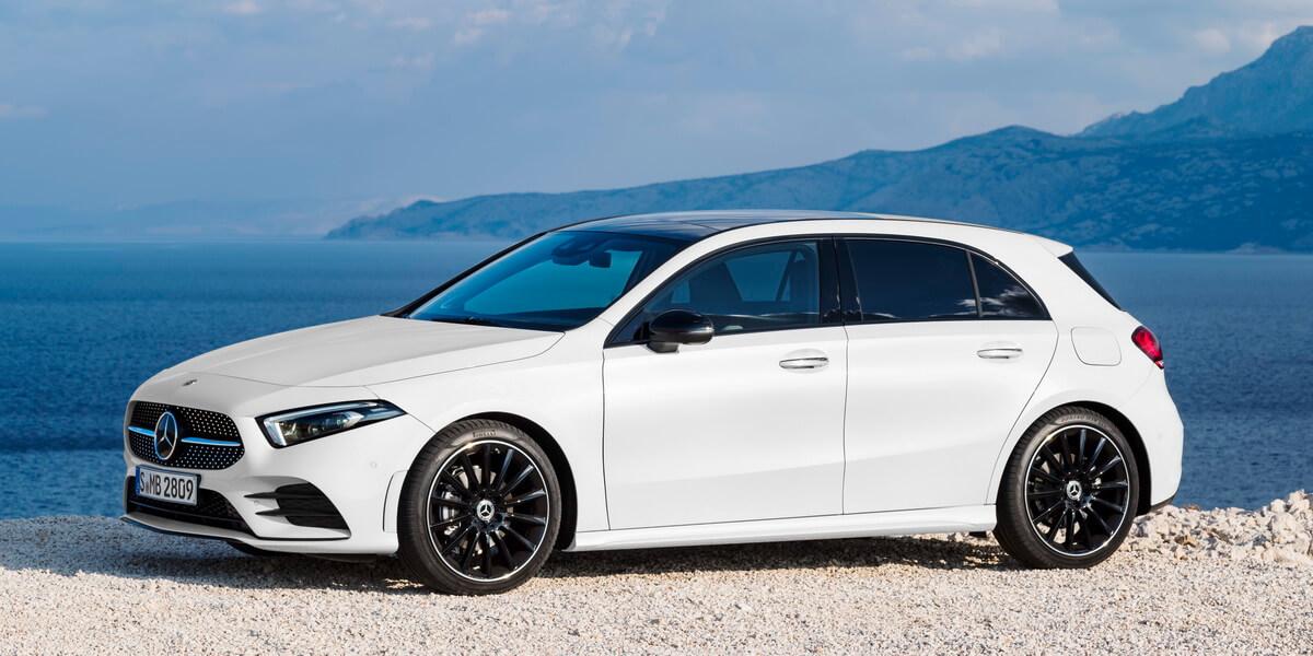 Nouveau forum consacré à la nouvelle Classe A W177 Mercedes-Classe-A-W177-08