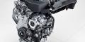 Mercedes Classe A moteur M282 1.4L turbo essence