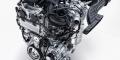 Mercedes Classe A moteur M260 2.0L turbo essence