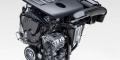 Mercedes Classe A moteur OM608 turbo diesel