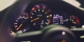 Porsche 991.2 GT3 RS 2018 compteurs