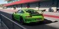 Porsche 991.2 GT3 RS 2018