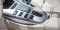 Mercedes AMG GT 4 portes coupé 63S console centrale