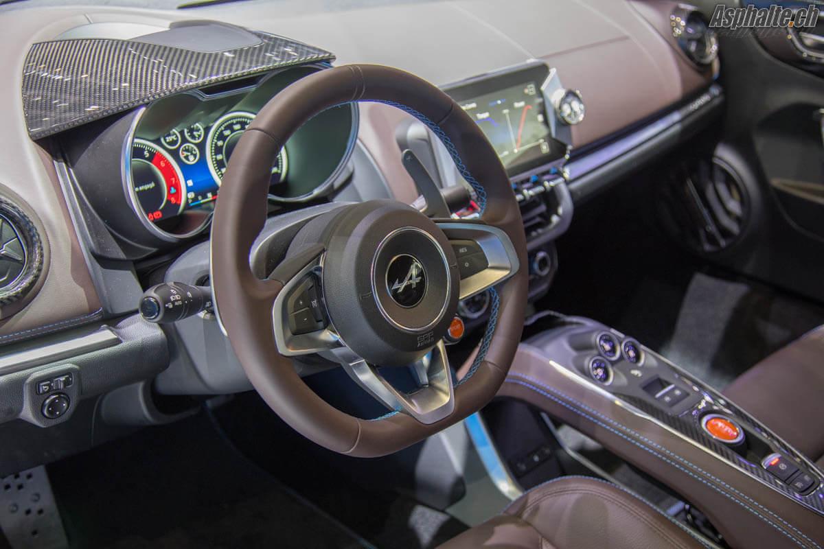 jeep renegade venta peru ofertas de polos arequipa