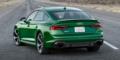Audi RS5 Sportback